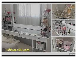 Bathroom Basket Drawers Dresser Awesome Dresser With Basket Drawers Dresser With Basket