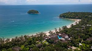 phuket all inclusive resort club med