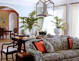 House And Home Decorating  Cool Inspiration Stores - House and home decorating