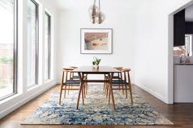 Affordable Modern Rugs Fashion Rugs In Tulsa Modern Traditional Rugs Rug Fashion Store