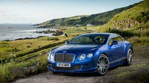 bentley continental gt speed more 2015 bentley continental gt speed coupe review notes autoweek