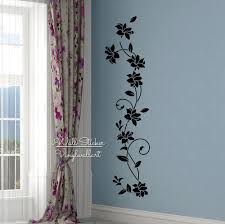 Wall Decors Compare Prices On Wine Wall Decor Online Shopping Buy Low Price