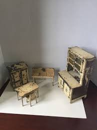 dolls house kitchen furniture 227 best valley of the dolls images on dollhouse