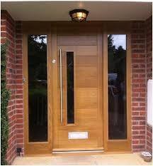 603 best midcentury vintage u0026 modern doors images on pinterest