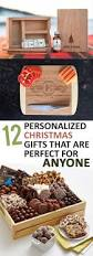 best 25 popular christmas gifts ideas on pinterest boots gifts