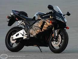 honda cbr rr 600 2004 2005 honda cbr600rr moto zombdrive com