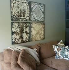 Led Backsplash Panels by Lovable Design Of Ceiling Fan Led Trendy Ceiling Tiles Price