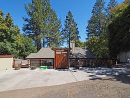 recently sold homes sue bonzell country properties
