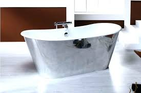 how much does a cast iron sink weigh cast iron bathtub weight awesome cast iron bathtub weight ideas