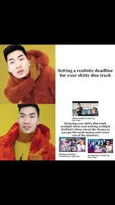 Money Boy Meme - lets all make fun of the asian boy idubbbz