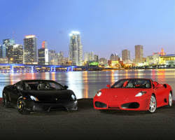 corvette rental indianapolis top 10 luxury car rental providers in indianapolis in