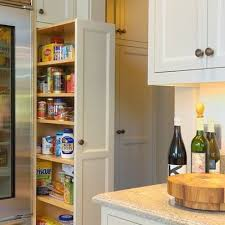 Pantry Cabinets For Kitchen 153 Best Pantry Storage Images On Pinterest Home Kitchen And
