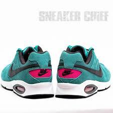 Comfort Running Shoes Nike Air Max Coliseum Racer Mens Comfort Running Shoes Catalina
