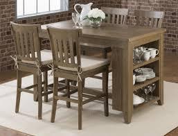 kitchen islands that seat 6 modern u0026 contemporary kitchen islands u0026 carts you u0027ll love wayfair