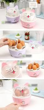 objet cuisine objet cuisine kawaii http amzn to 2pfvyhp truc kawaii