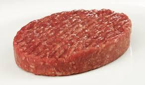 cuisine steak haché consommer le steak haché cuisine et achat la viande fr