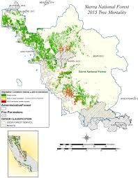 Oregon Forest Fires Map by Lightning Sparking More Boreal Forest Fires Nasa
