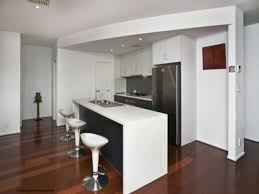 Cool Small Apartments Tag For Small Kitchen Design For Apartments - Small apartment design tips