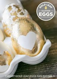 Decorating Easter Eggs With Leaves by My Favorite Ideas For Decorating Easter Eggs U2022 Segreto Secrets