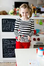 great kitchen gifts holiday gift guide for future foodies great kitchen gifts for