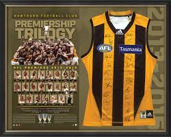 signed motocross jersey hawthorn 2015 premiership team signed jersey hawthorn hawks