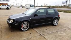 finally got one bmp 20th ae gti volkswagen