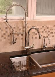 tile borders for kitchen backsplash 4x4 travertine tile slate mosaic border large size of