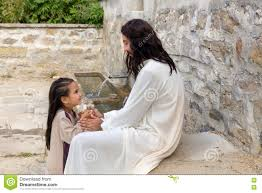 jesus praying stock photos images u0026 pictures 10 633 images