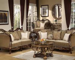Furniture Groupings Living Room Dazzling Living Room Furniture Grouping Ideas Tags Living Room
