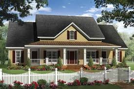 colonial house plans colonial floor plans colonial designs
