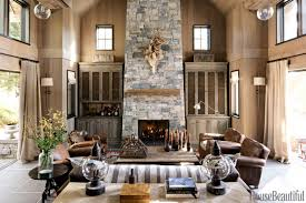 mountain home decor ideas decor old hollywood home decor