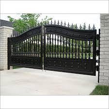 Ms Design Gate Ms Design Gate Manufacturer & Supplier Bengaluru