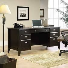 Wooden Home Office Desk Shop Office Desks For Sale Rc Willey Furniture Store