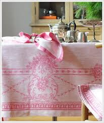 nice sheets how to re purpose your vintage bed sheet home interior design