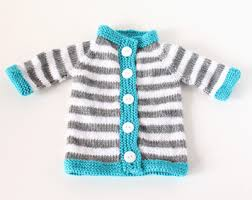 75 free baby knitting patterns allfreeknitting