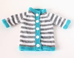 75 free baby knitting patterns allfreeknitting