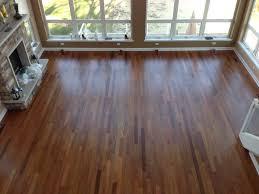 Brazilian Cherry Laminate Floor Gallery Vincent Wood Floors