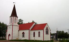 st thomas u0027 anglican church moose factory ontario wikipedia
