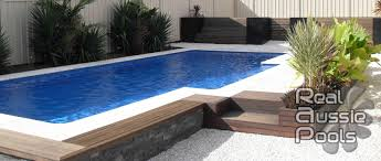 Image result for raised pools Pool Design Pinterest