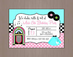 fifties party invitations party dresses dressesss