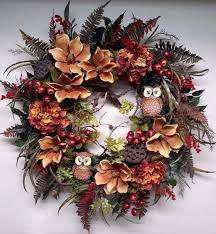 72 best door wreath decorations images on door wreaths