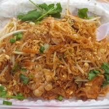 de cuisine thailandaise basil cuisine 284 photos 852 reviews 2519 durant