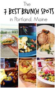 best 25 portland maine ideas on pinterest maine camping in