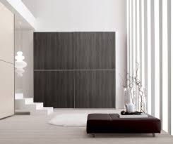 Wall Of Closets For Bedroom Bedroom Furniture Wooden Wardrobe Closet Modern Wardrobe Amazing