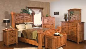 Shaker Bedroom Furniture Interconnectivity Wood Bedroom Furniture Sets Tags Shaker