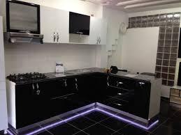 emploi cuisine déco classé oued kniss meuble cuisine villeurbanne 748569 08471312