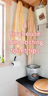 Tiny Home Design Tips by Best 25 Tiny House Living Ideas On Pinterest Tiny House Design