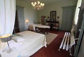 chambre des la chambre des demoiselles chambre d hôte de charme