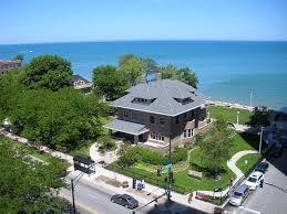 affordable wedding venues chicago potential wedding venue berger mansion at berger park it s