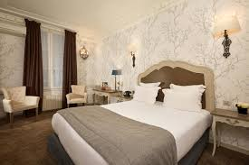 emeraude hotel louvre paris france booking com